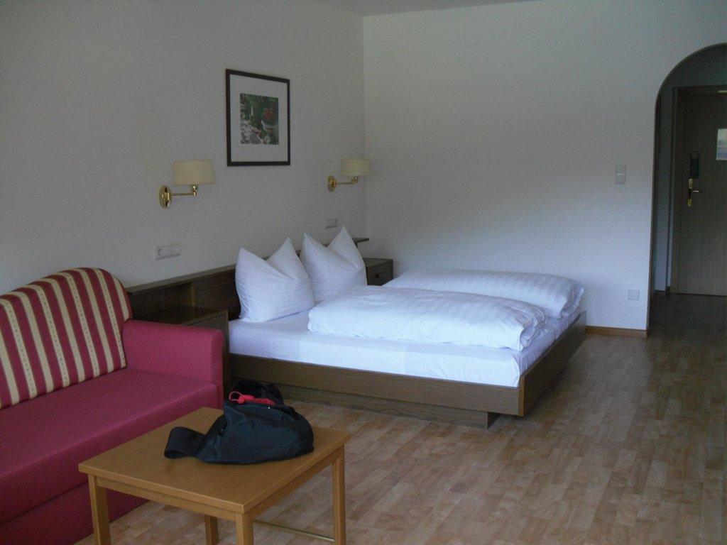 希霍夫酒店