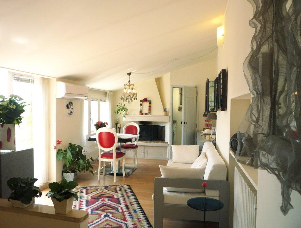 Mini Resort Fontana Maggiore