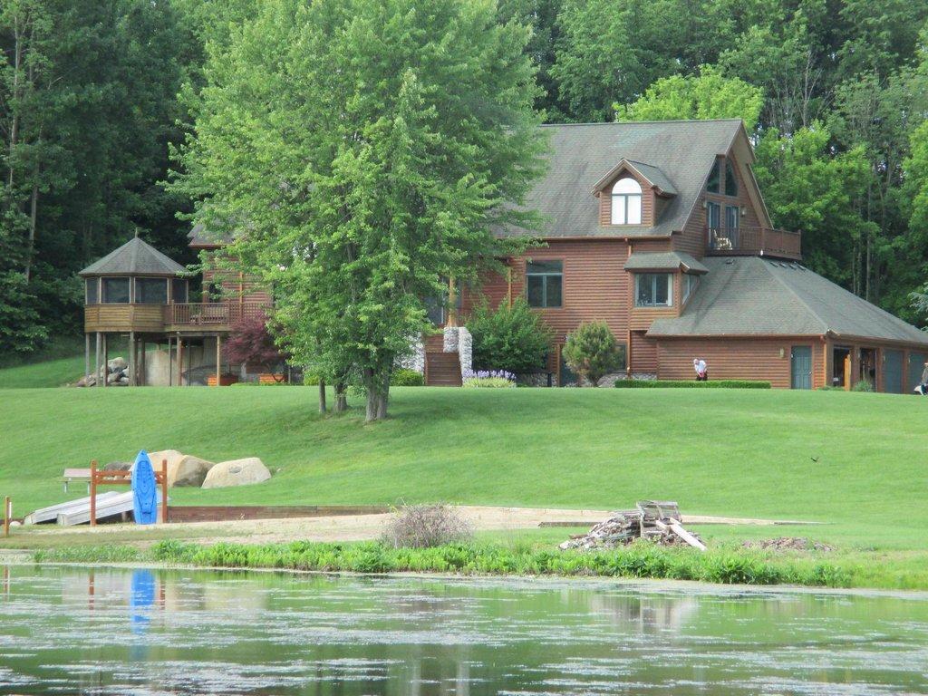 Hidden Ridge RV Resort