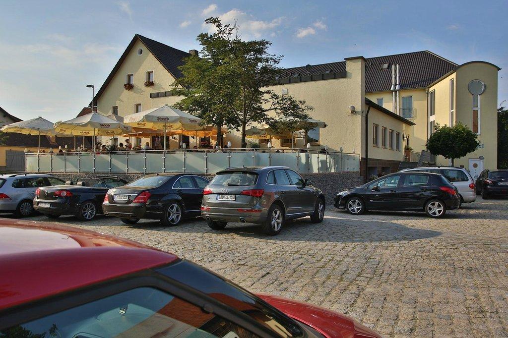 Hotel Gasthof Fenzl