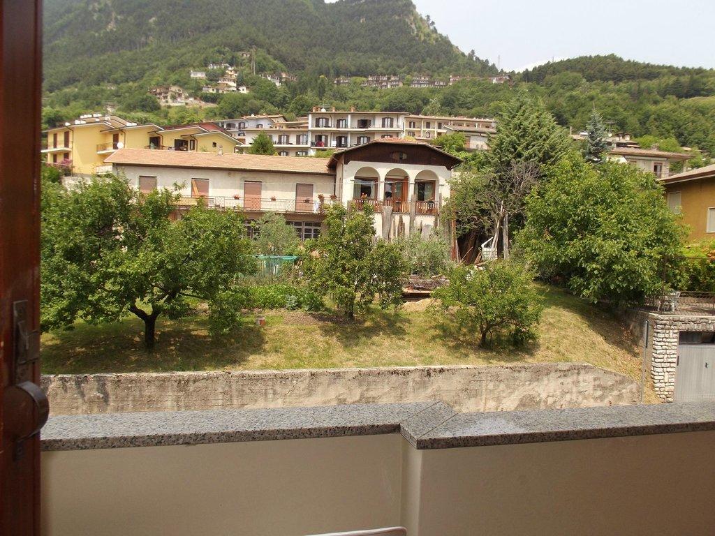 Hotel Bellavista