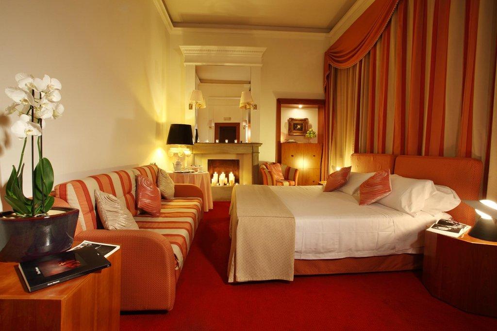 โรงแรมซานปิ มิลาโน
