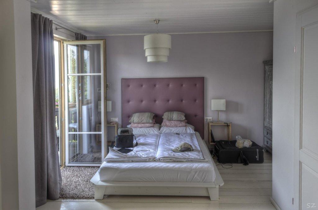 Hotel30