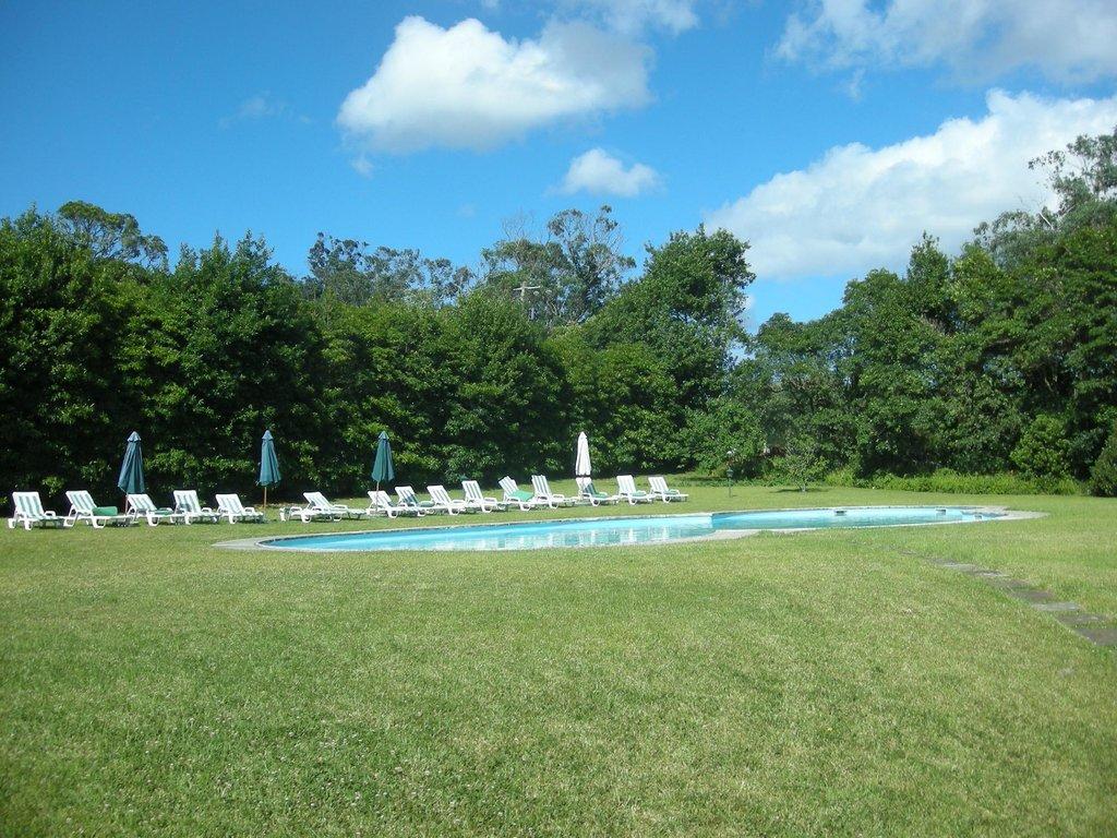 Quinta da Nasce Agua