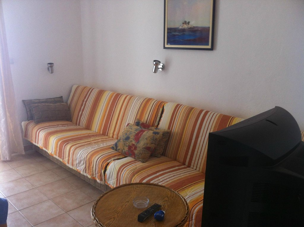 Hotel Savojo