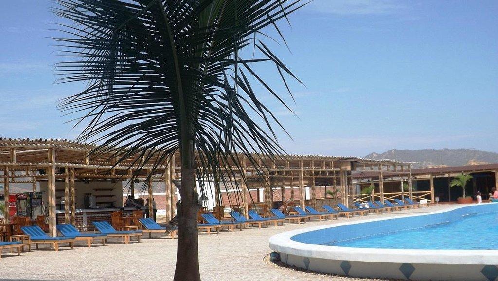 Hotel Versilia