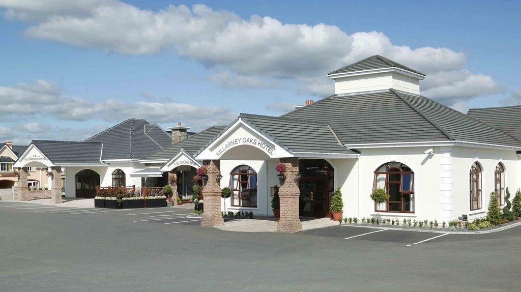 Killarney Oaks Hotel