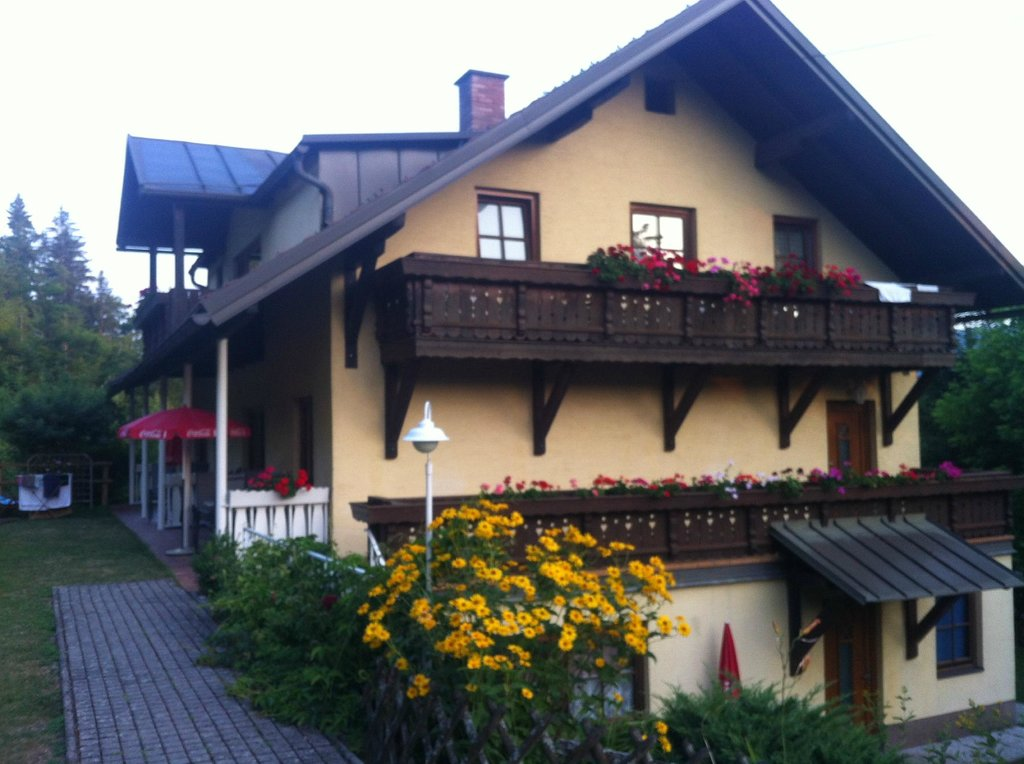 Erlenheim