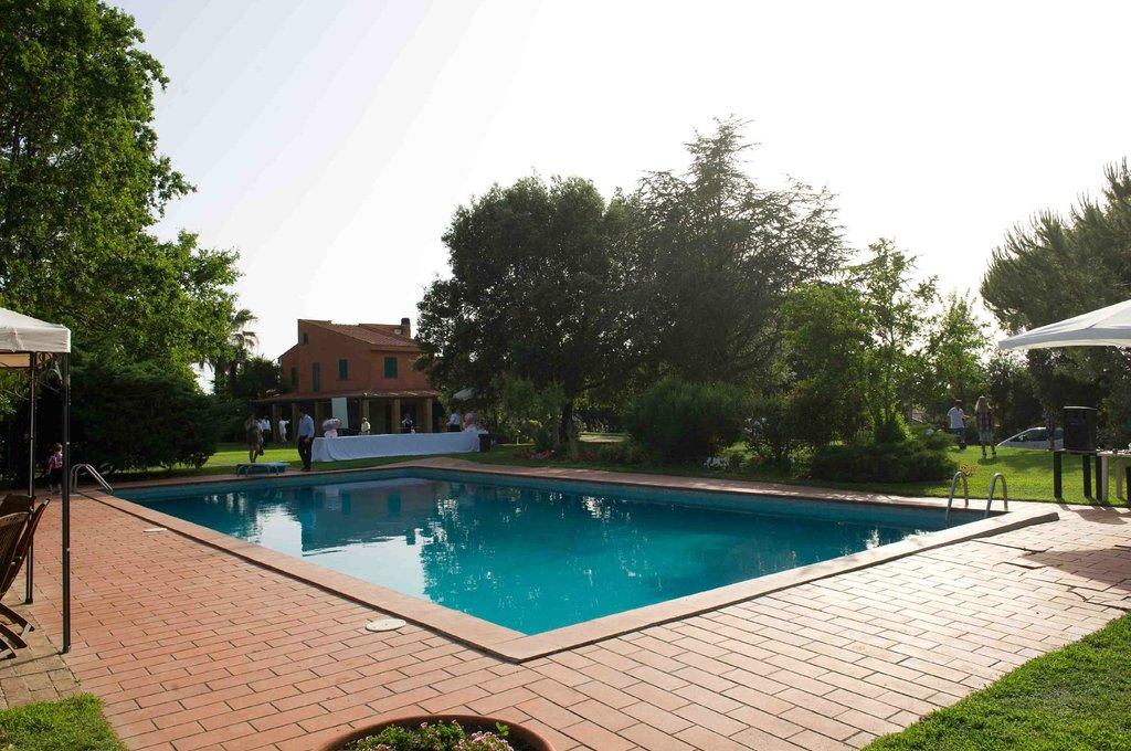 Borgo Caere