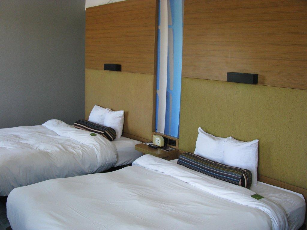 傑克遜維爾機場雅樂軒酒店