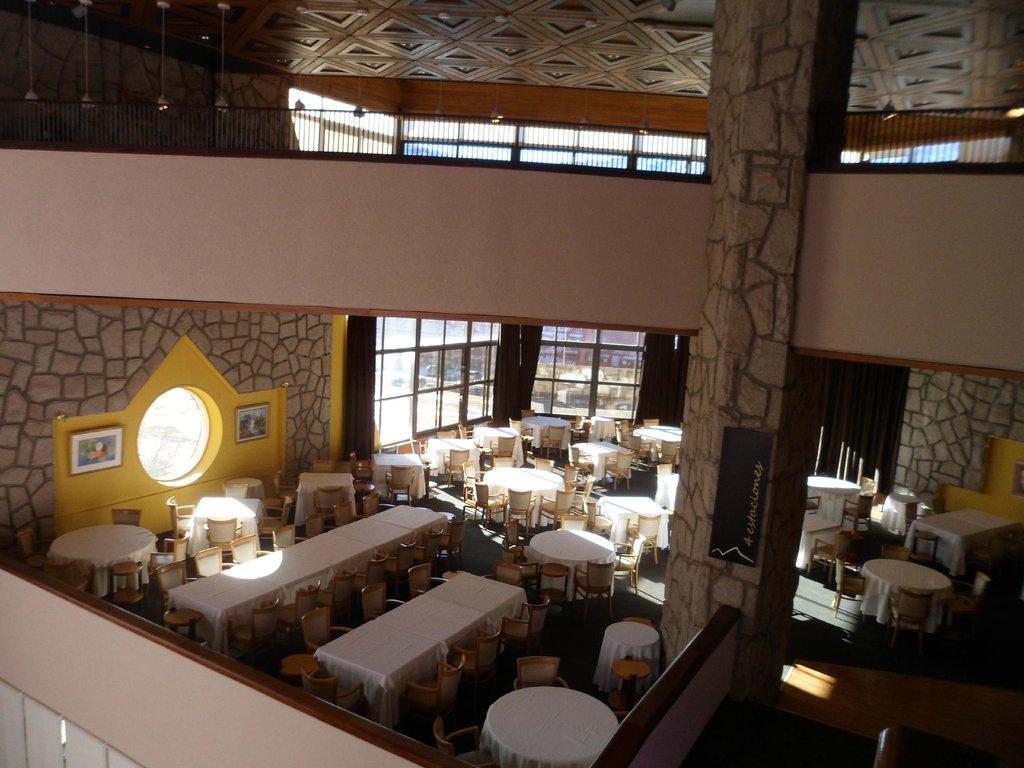 Piscis Hotel & Spa