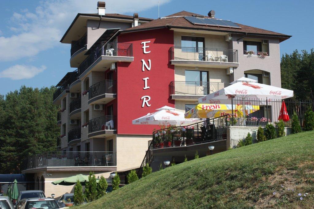 Hotel Enira