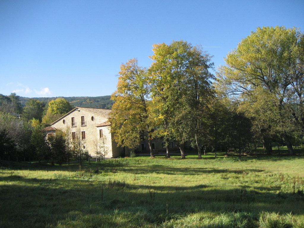 Torre Camigliati