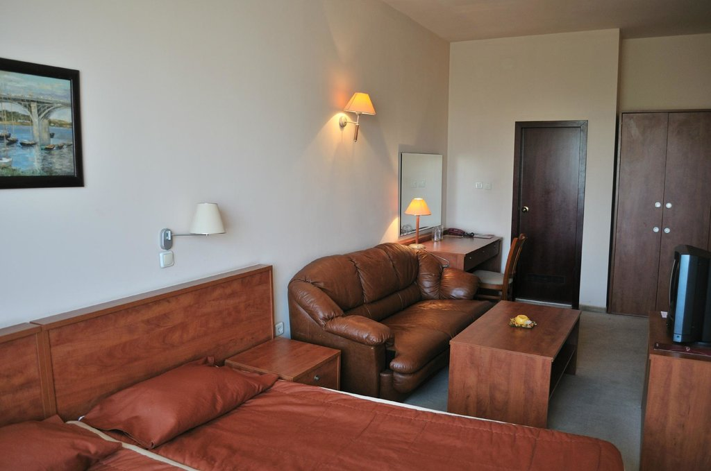 Hotel Plaza Varna