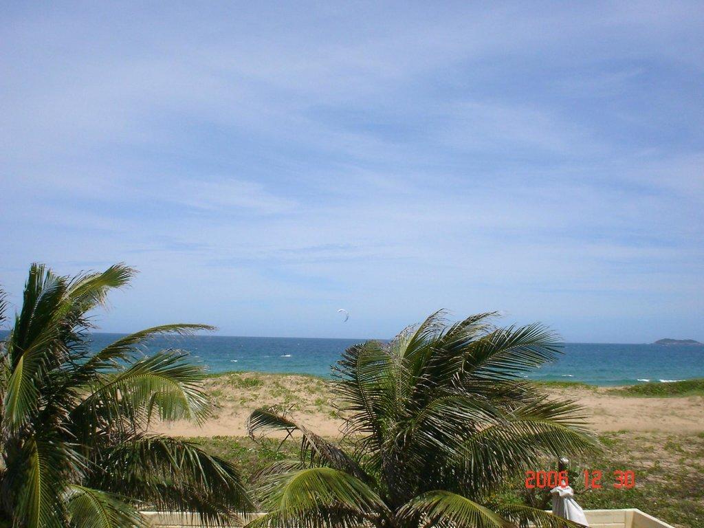 Buzios Beach House