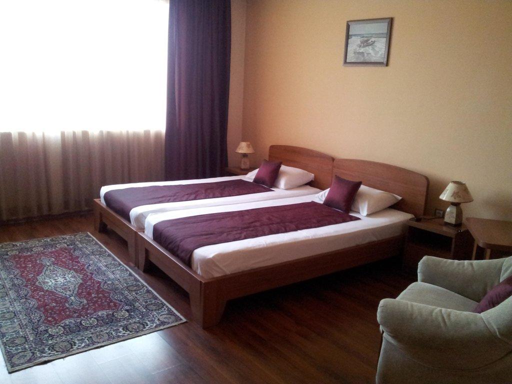 Gerdjika Hotel
