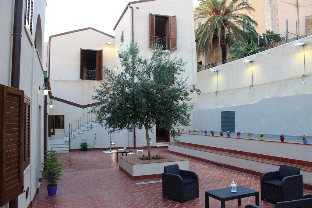 Residence Cavalieri di Malta