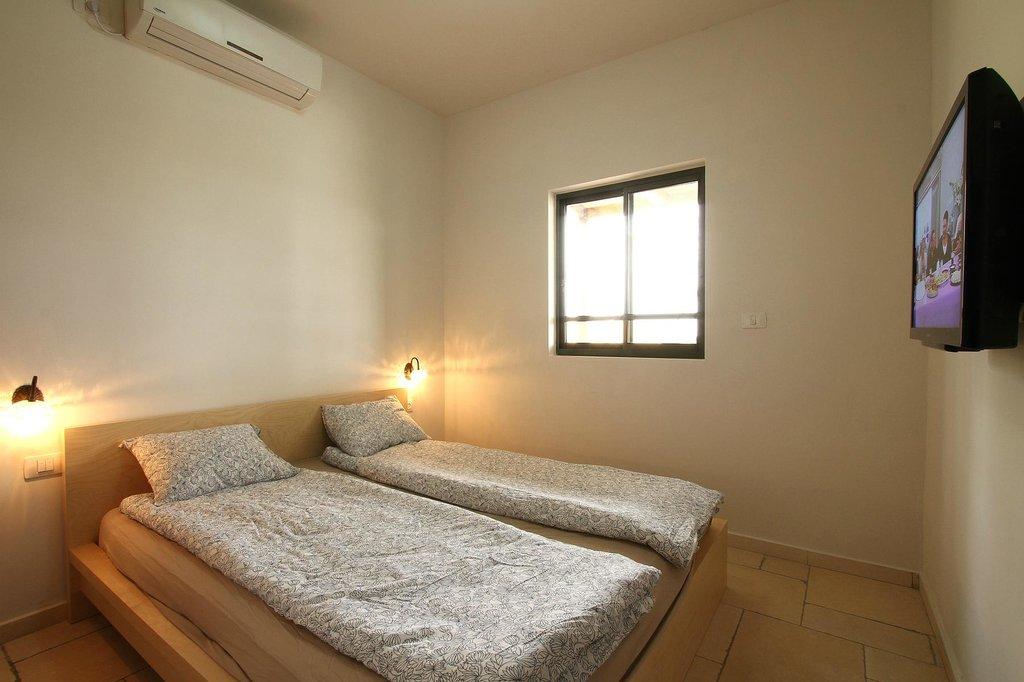 Gordon's Guest Rooms