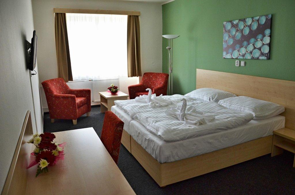 Hotel Bobik