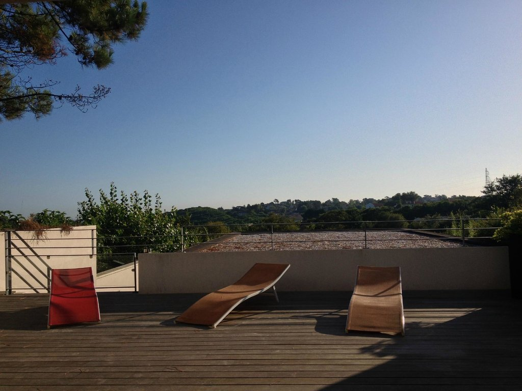 Villa Mayarko Lafitenia Resort