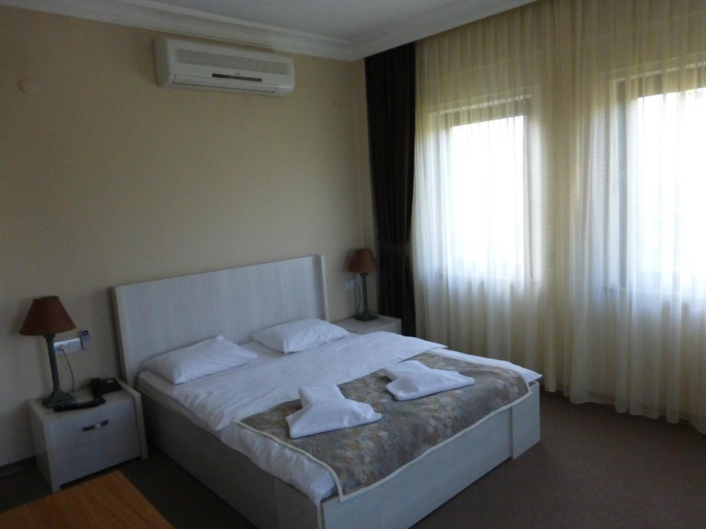 Diamond Park Hotel Safranbolu
