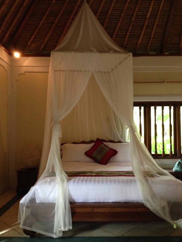 Bali Hidden Paradise Seminyak