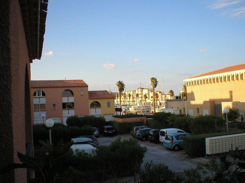 Hotel des 2 Golfs