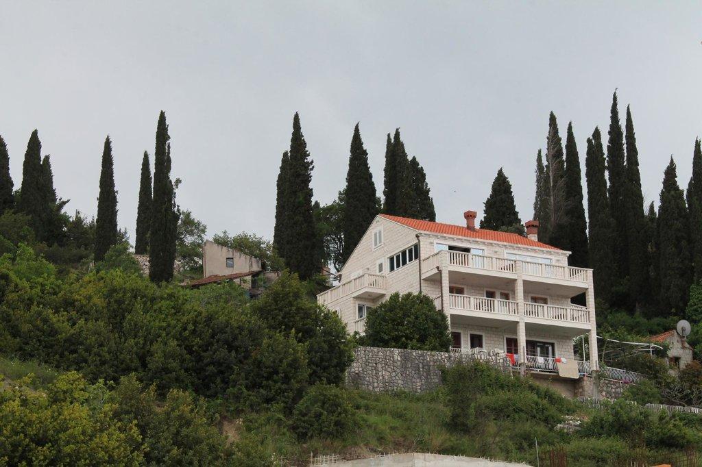 Villa Vidak Cavtat