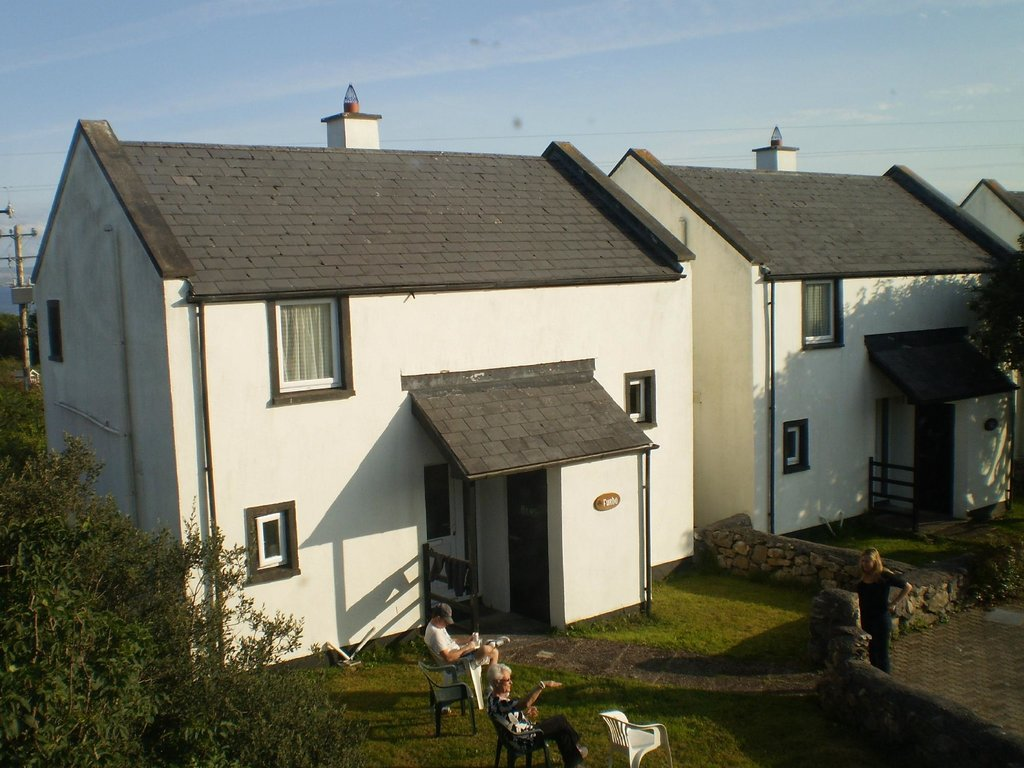 galway coast cottages updated 2019 prices cottage reviews barna rh tripadvisor com