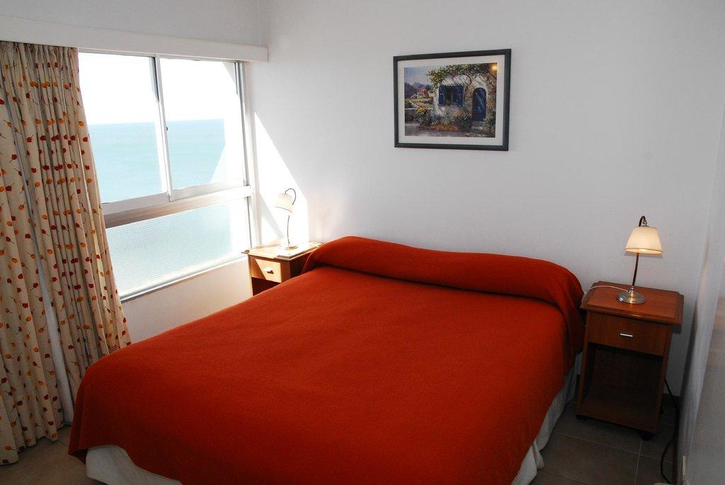 Bristol Condominio Apart Hotel
