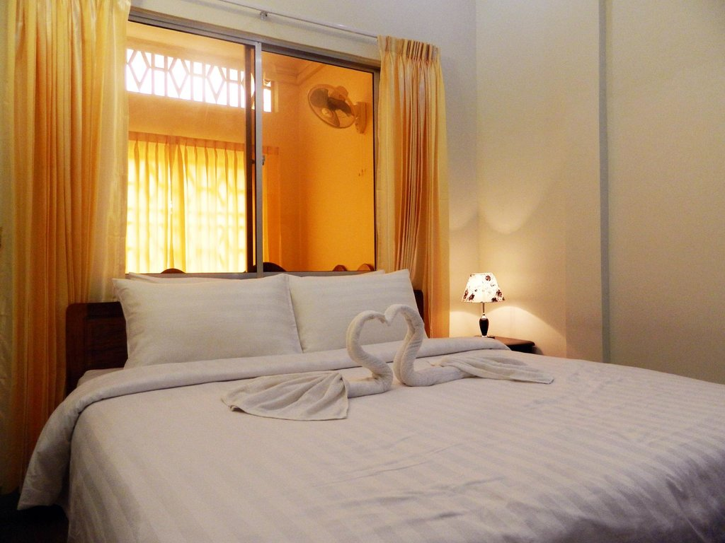Natural House Boutique Hotel & Spa
