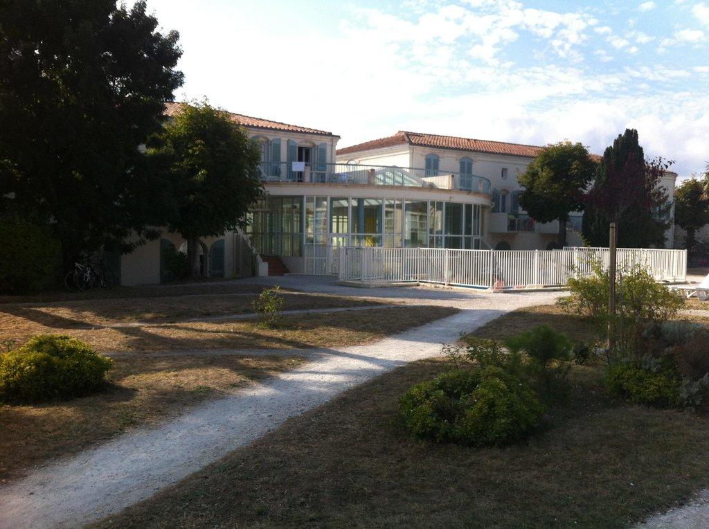 Pierre & Vacances Residence Premium Le Palais des Gouverneurs