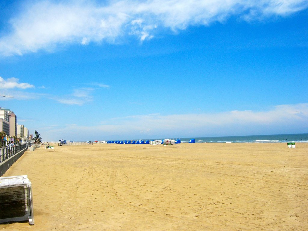 virginia beach 2018 all you need to know before you go with
