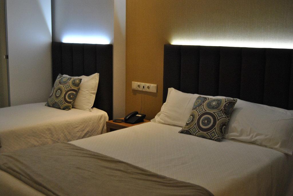 Hotel Azinheira