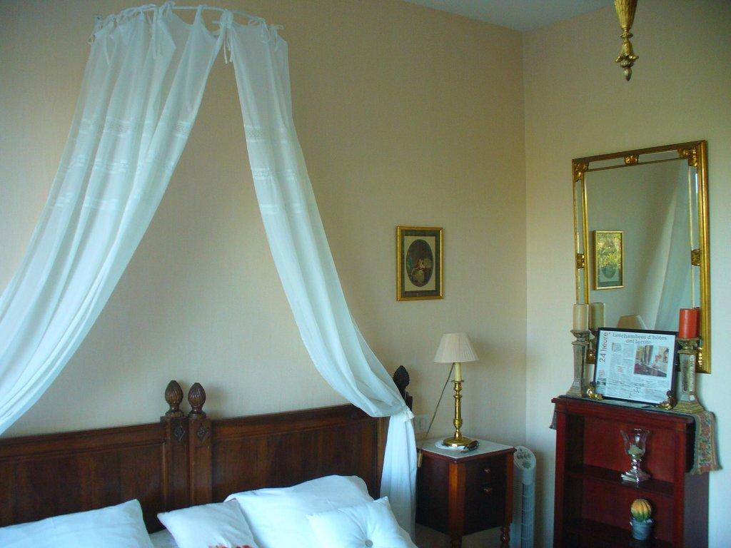 Villa Hortus Clausus