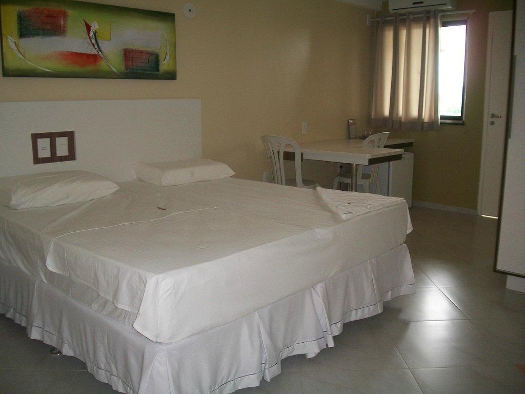 Hotel Bela Vista