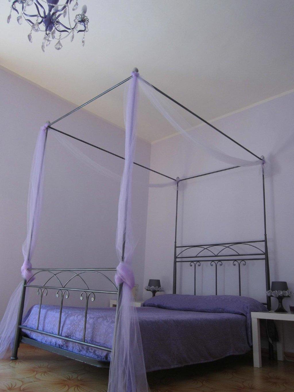 Bed and Breakfast Dormo in Centro