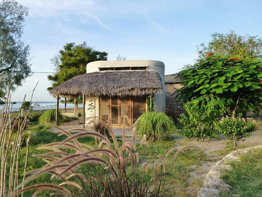 Baobibo - Casa de Hospedes