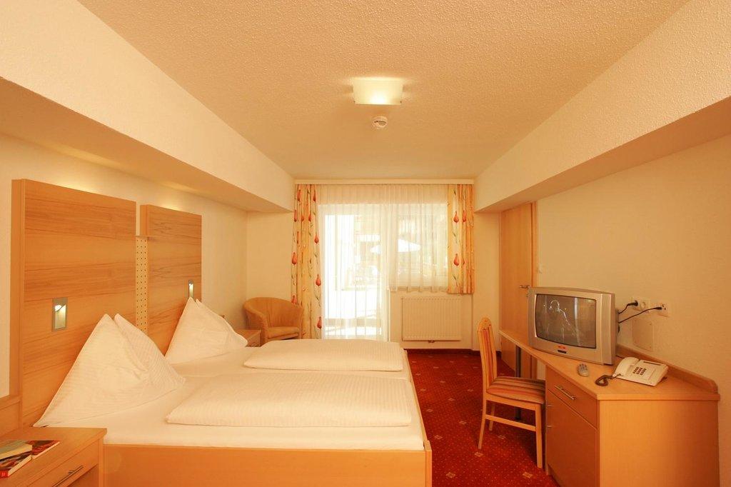 Hotel Lampenhaeusl