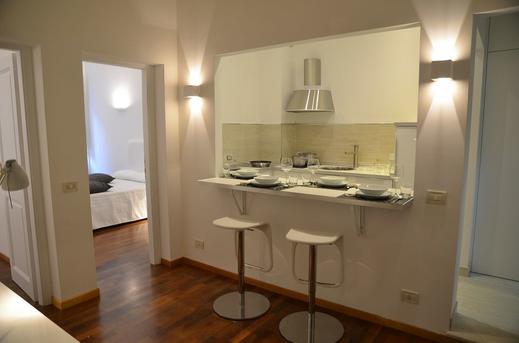 Stay in Rome - Boutique Apartments