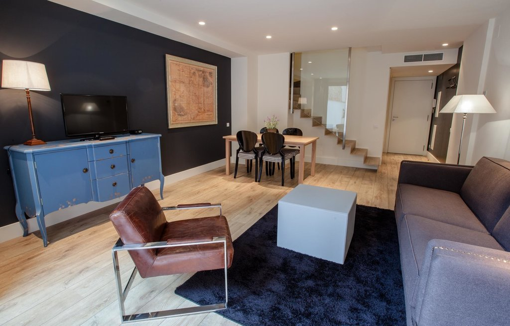 Angla Luxury Apartments Passeig de Gracia