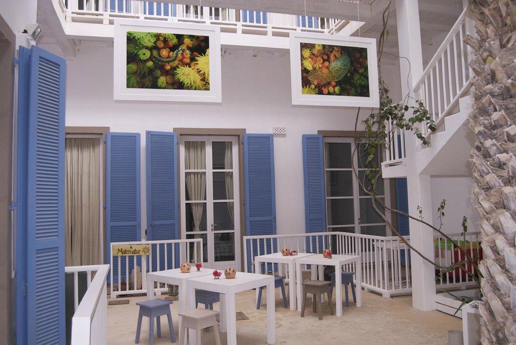 Casa Velha Resort
