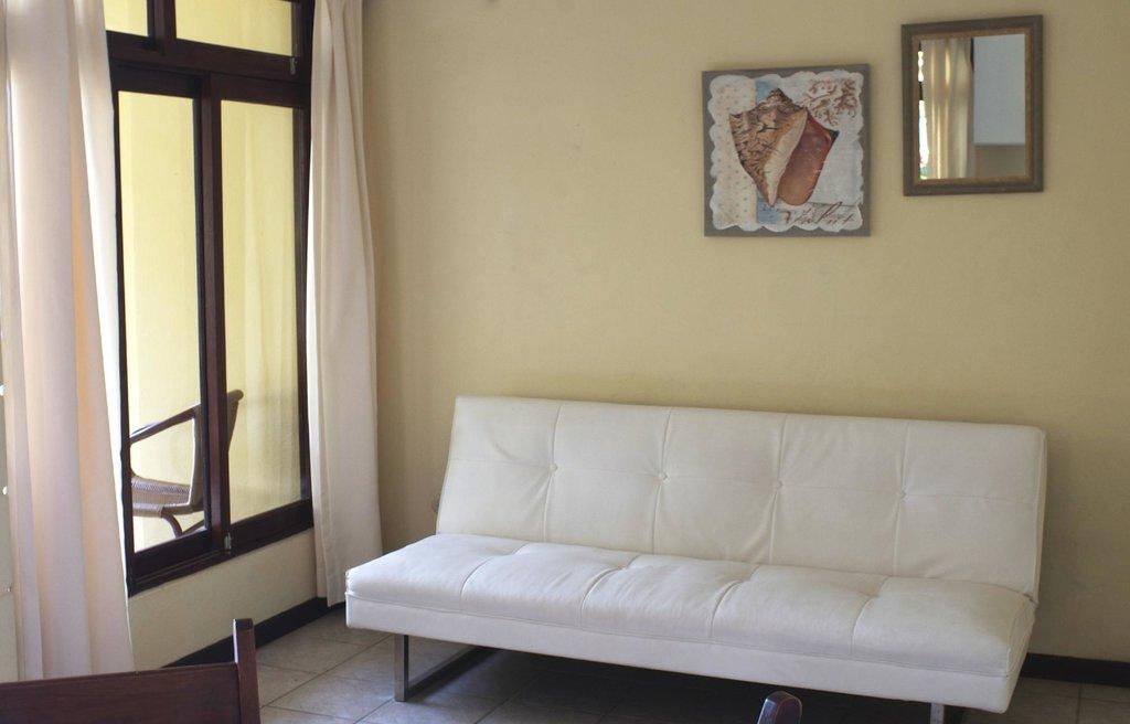 Hotel & Villas Tangeri