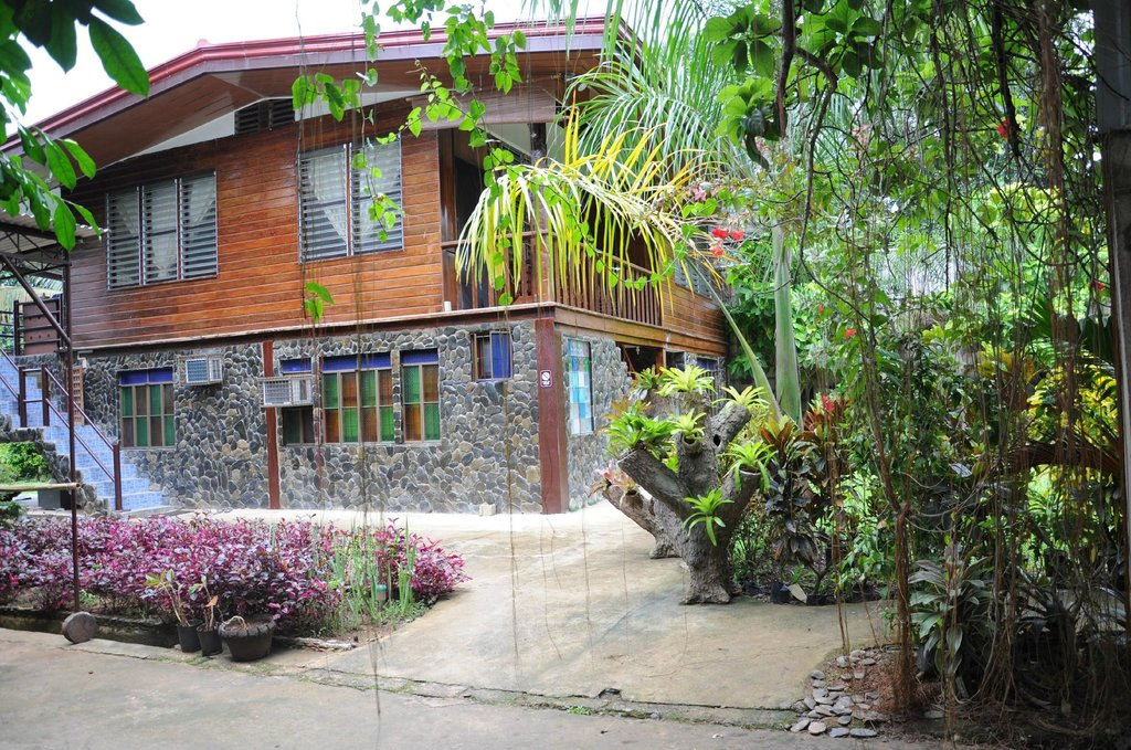 Puerto Bayview Inn