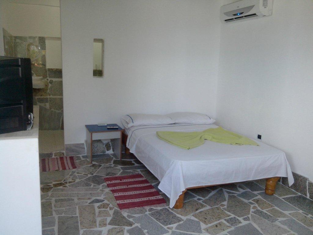 Posada El Yaque Victoria and Hotel