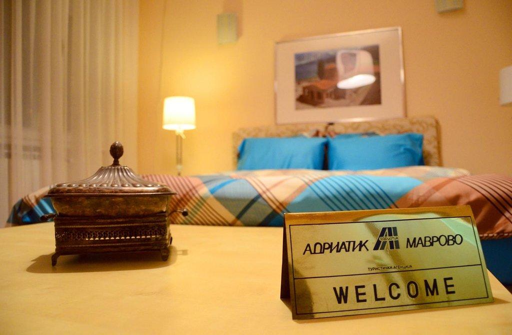 Adriatic Inn