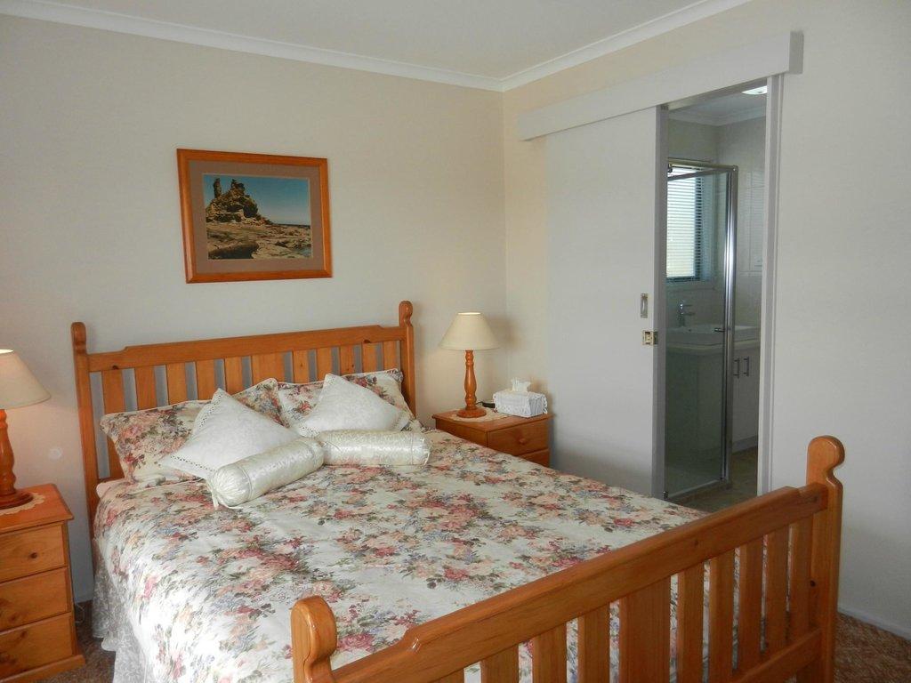 Jupiter Lodge Holiday Apartments