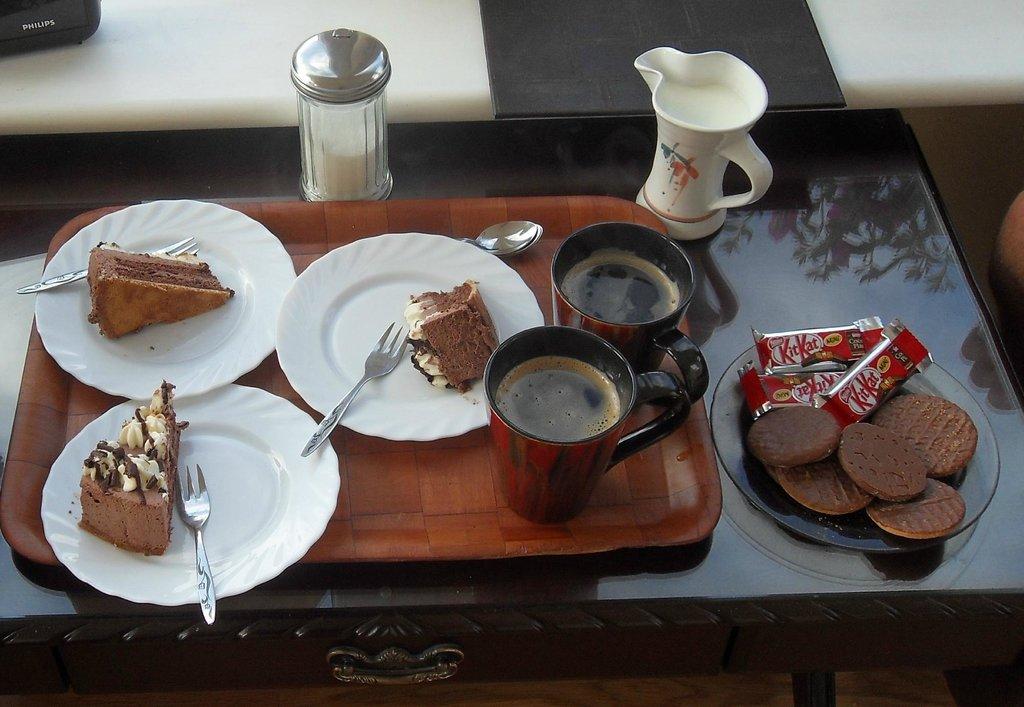 Ceann Sibéal Bed & Breakfast