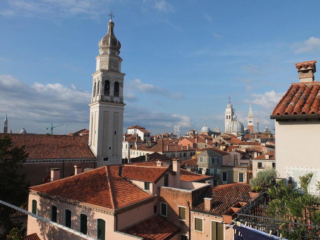 Ca' Venezia