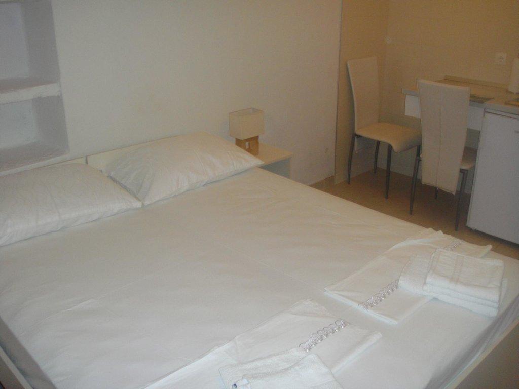 Apartment Lucic